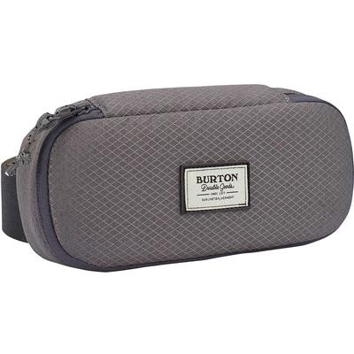 Burton Switchback Case