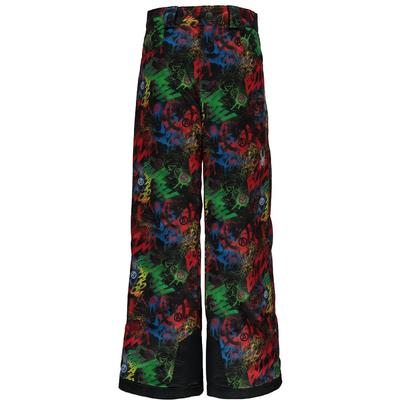 Spyder Marvel Hero Pant Boys'