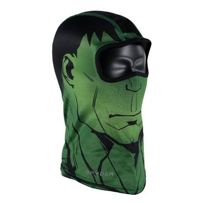 Spyder Marvel T-Hot Balaclava Youth