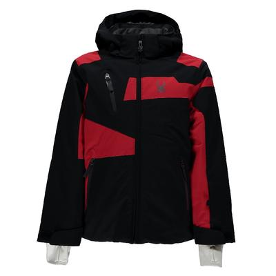 Spyder Rival Jacket Boys'