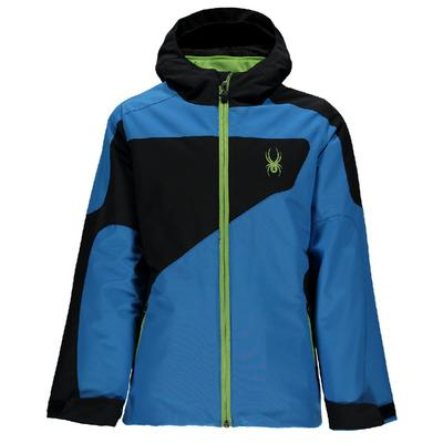 Spyder Reckon 3-In-1 Jacket Boys'