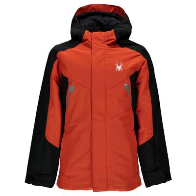Spyder Vyrse Jacket Boys'