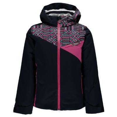 Spyder Project Jacket Girls'