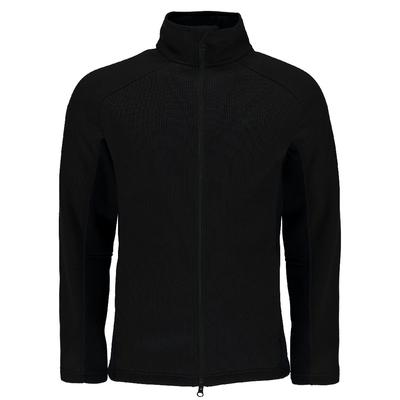 Spyder Constant Full Zip Mid Weight Stryke Jacket Men's