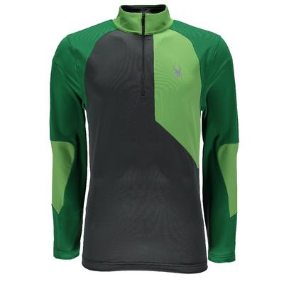 Spyder Charger Thermastretch Turtle Neck Men's