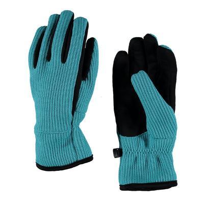 Spyder Stryke Fleece Conduct Glove Women's