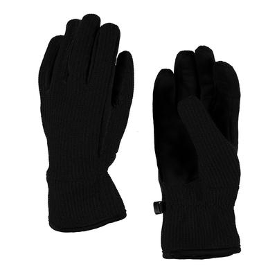 Spyder Stryke Fleece Conduct Glove Women's