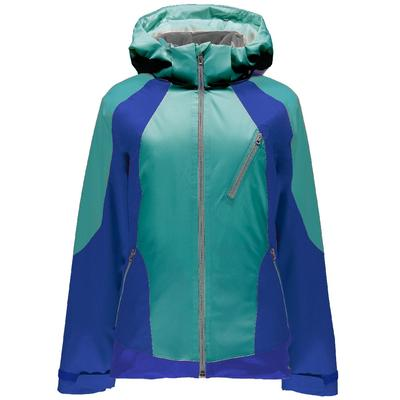 Spyder Amp Jacket Women's