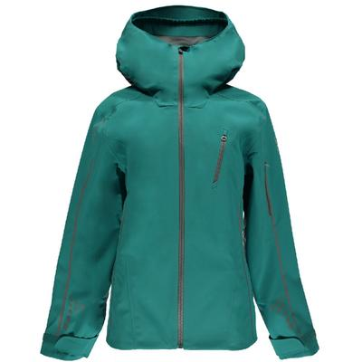 Spyder Jagged Shell Jacket Women's