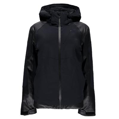Spyder Liberty Jacket Women's