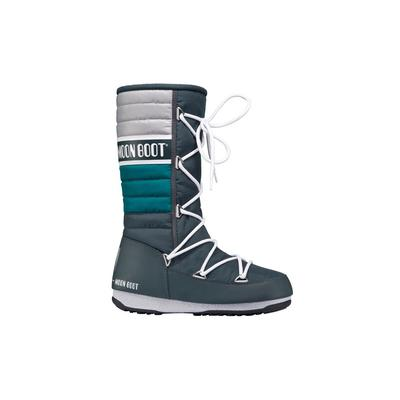 Moon Boot W.E. Quilted