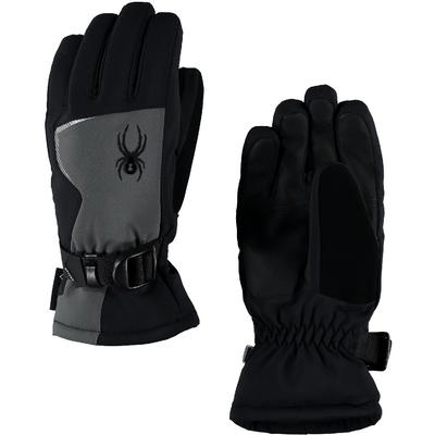 Spyder Traverse Glove Boys'