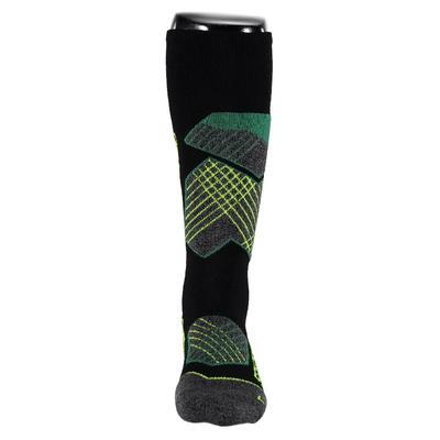 Spyder Explorer Sock Men's