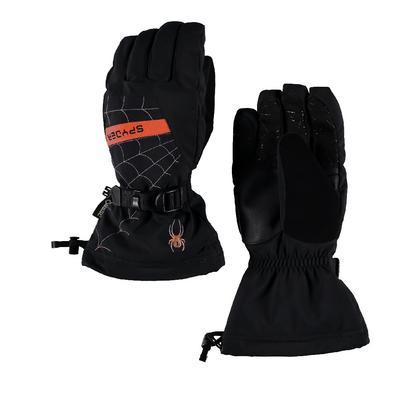 Spyder Overweb Gore-Tex Glove Men's