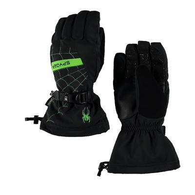 Spyder Overweb Gore-Tex Glove Men's