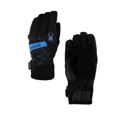 Spyder Underweb Gore-Tex Glove Men's