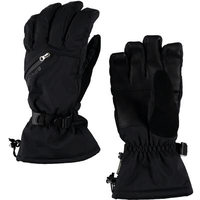 Spyder Vital Gore-Tex Conduct Glove Men's