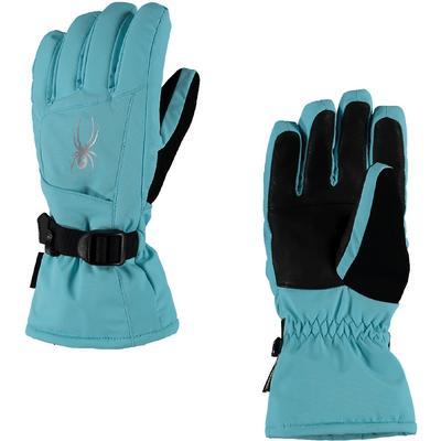 Spyder Synthesis Gore-Tex Glove Women's