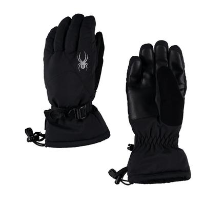 Spyder Traverse Gore-Tex Glove Women's