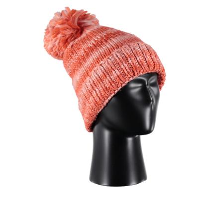 76cb609cf81 ... Spyder Twisty Hat Women s
