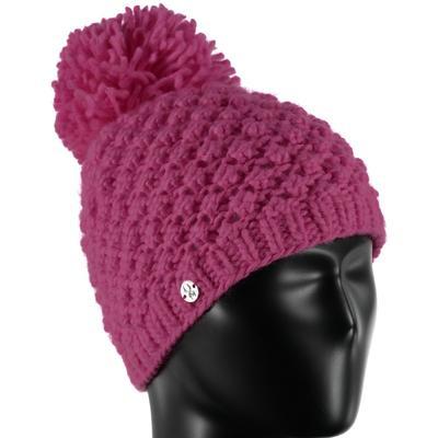 Spyder Brrr Berry Hat Girls'