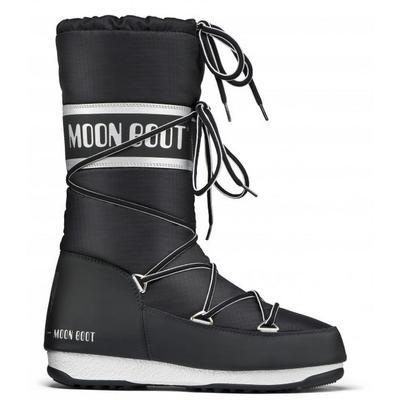 Moon Boot W.E. Soft Ripstop Boot
