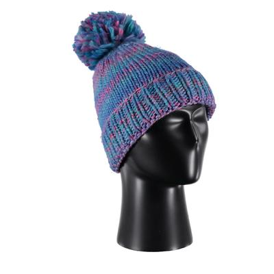 Spyder Twisty Hat Girls'