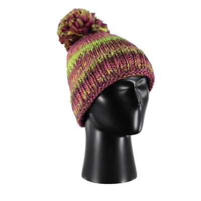 Spyder Twisty Hat Girls'