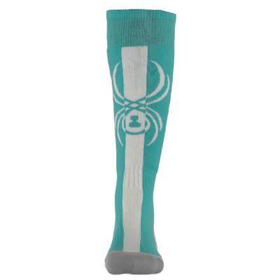 Spyder Swerve Sock Women's