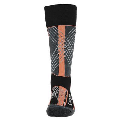 Spyder Sport Merino Sock Women's