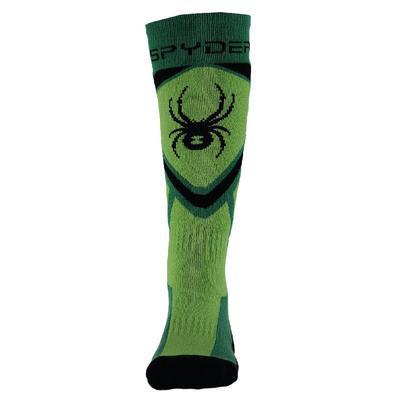 Spyder Venture Sock Boys'