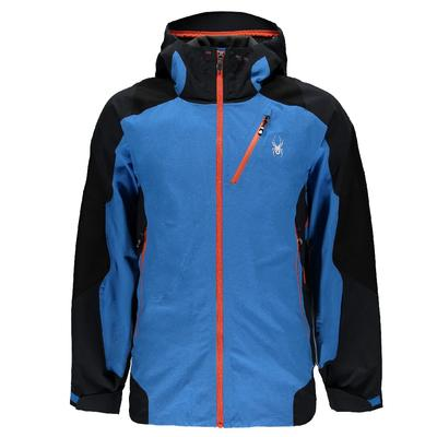 Spyder Eiger Shell Jacket Men's
