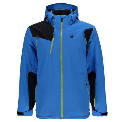 Spyder Bromont Jacket Men's