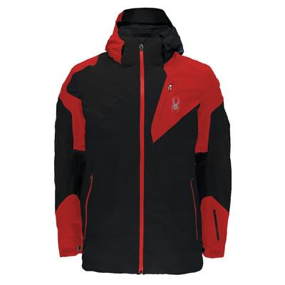 Spyder Leader Jacket Men's
