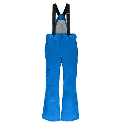 Spyder Propulsion Pant Men's