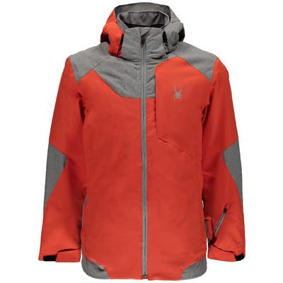 Spyder Chambers Jacket Men's