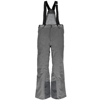 Spyder Dare Tailored Pant Men's