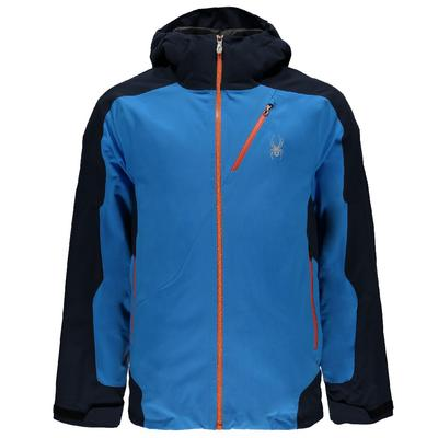 Spyder Laax Jacket Men's