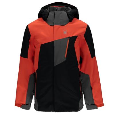 Spyder Enforcer Jacket Men's