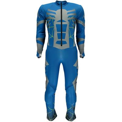 Spyder Nine Ninety Race Suit Men's