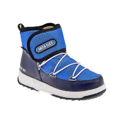 Moon Boot WE Strap Jr