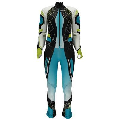Spyder Nine Ninety Race Suit Women's