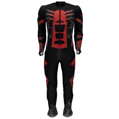 Spyder Nine Ninety Race Suit Boys'