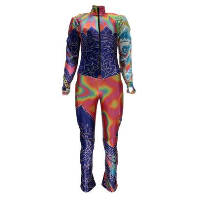 Spyder Performance GS Race Suit Girls'