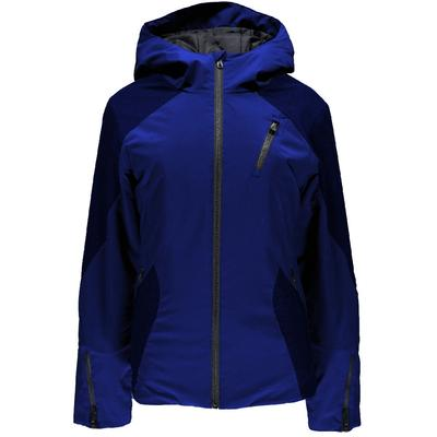 Spyder Avery Jacket Women's