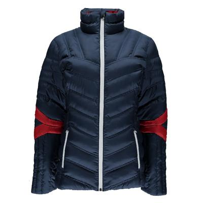 Spyder Vintage Synthetic Jacket Women's