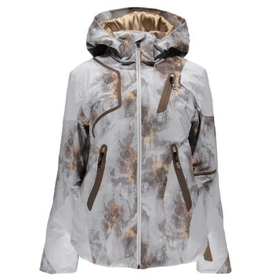 Spyder Panorama Jacket Women's