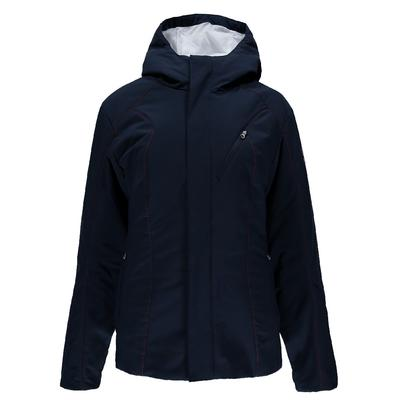 Spyder Lynk 3-In-1 Jacket Women's