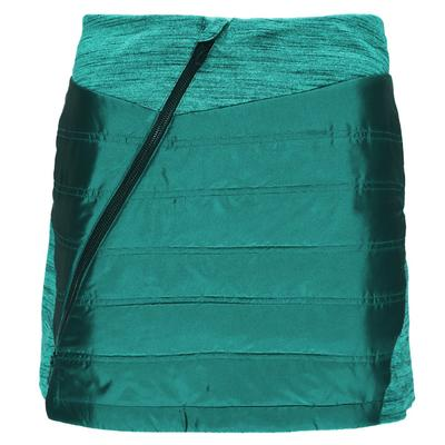 Spyder Solitude Mini Skirt Women's