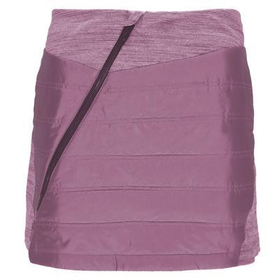 Spyder Solitude Mini Skirt Women's
